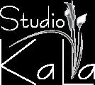 Studio Kala Beroun